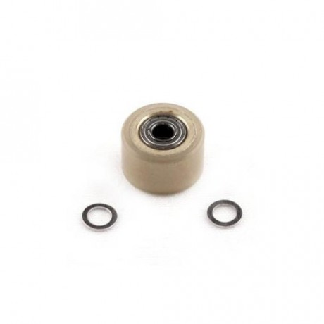 PINCH ROLLER EXTREMITE POUR ROLAND