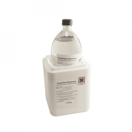 FLUIDE DECOLLE THERMO-SOUDABLE 1L