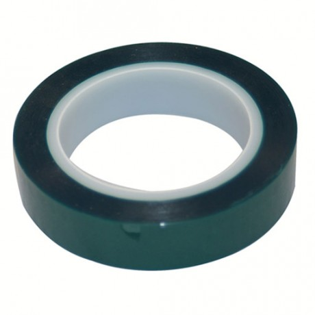 THERMOTAPE 25MM X 66M