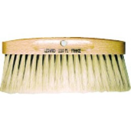 BROSSE A PATINER