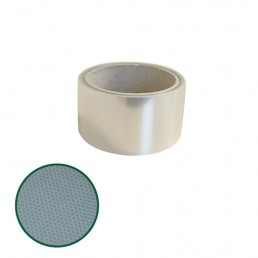 DOUBLE FACE REPOSITIONABLE 50MM X 10ML