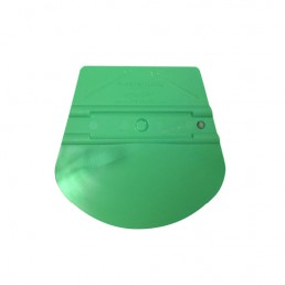 SERIE BETTY-WBP-WBMF   RACLETTES SPÉCIAL COVERING